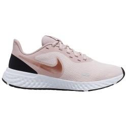 Nike Revolution 5 BQ3207-600
